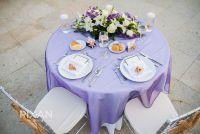 Dreams Los cabos wedding set ups  30 3035000059 O