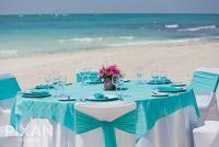 Dreams Tulum Wedding venues and setups  20