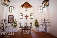 Dreams Tulum Wedding venues and setups  56
