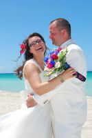 Happiest Wedding Photo 1