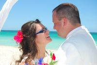 Happiest Wedding Photo 2
