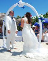 Happiest Wedding Photo 4