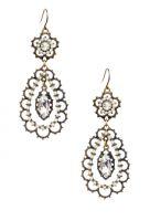 Statement Jewelry Under $50