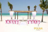 Secrets Capri Pixan Photography 13 2