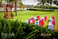 Secrets Capri Pixan Photography 5