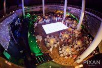 Xcaret | Mexican wedding venues and setups |  039 MG 6199
