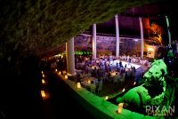 Xcaret | Mexican wedding venues and setups 043 MG 6250