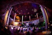 Xcaret | Mexican wedding venues and setups 042 MG 6247