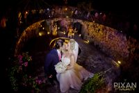 Xcaret | Mexican wedding venues and setups 037 MG 6163
