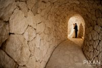 Xcaret | Mexican wedding venues and setups |  020 MG 5697