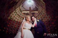 Xcaret | Mexican wedding venues and setups |  023 MG 5729