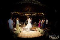 Xcaret | Mexican wedding venues and setups dsc01572