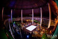 Xcaret | Mexican wedding venues and setups 038 MG 6191