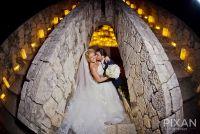 Xcaret | Mexican wedding venues and setups |   035 MG 6106