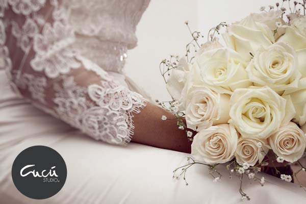 Cucú Studio Destination Wedding Photography