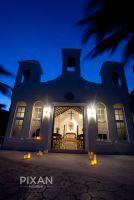 El dorado wedding venue and setups 2558993843 O2014