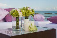 Eldorado wedding setups  2646093199 O2014