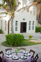 El dorado wedding venue and setups 2559024347 O2014