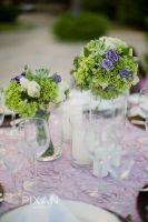 El dorado wedding venue and setups 2559027463 O2014