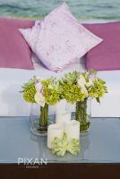 Eldorado wedding setups  2646100270 O2014