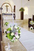 Eldorado wedding setups  2643306653 O2014