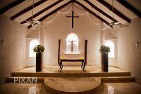 El dorado wedding venue and setups 2559019901 O2014