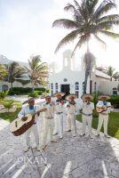 El dorado wedding venue and setups 2560544249 O2014