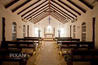El dorado wedding venue and setups 2559013968 O2014