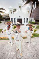 El dorado wedding venue and setups 2558879847 O2014