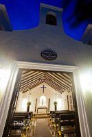 El dorado wedding venue and setups 2559009204 O2014