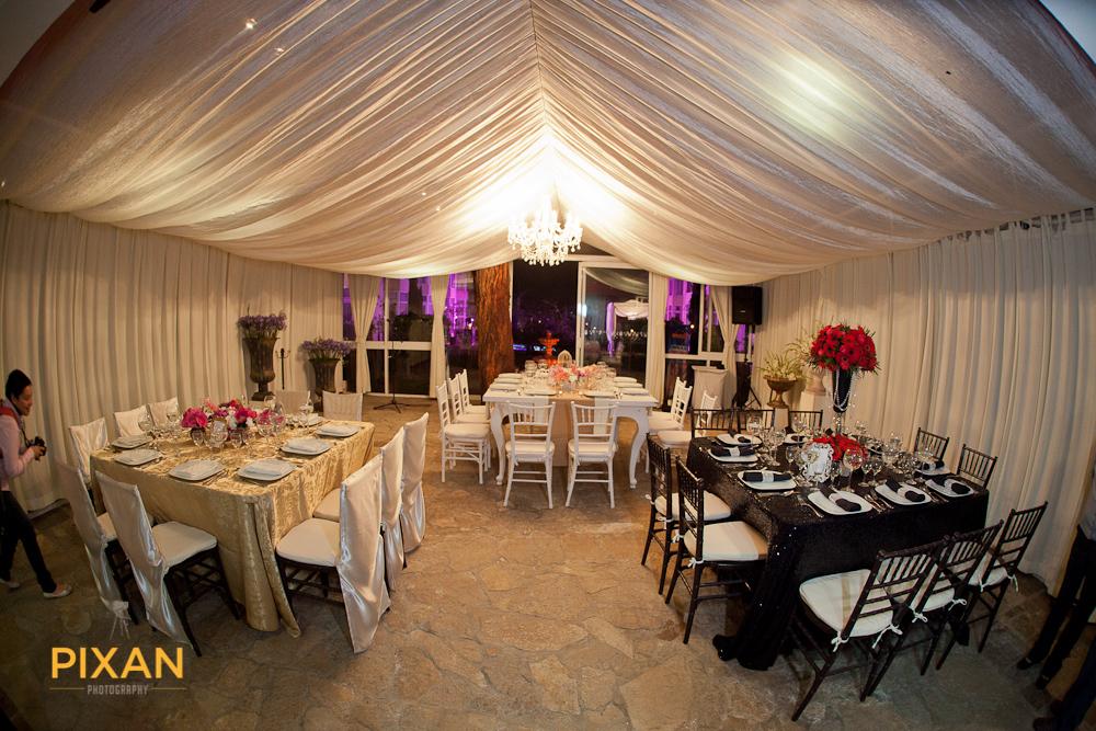 Hotel Villa Mercedes | San Christobal | Mexican weddingvenues |
