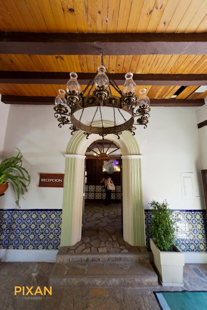 Hotel Vista Inn 2