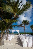 Mexican wedding venues Barcelo 3