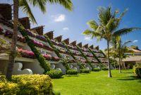 Grand Velas | Mexican wedding venues and setups l1063921