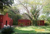 La Hacienda Misné 042 291