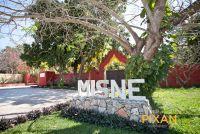 La Hacienda Misné 011 260