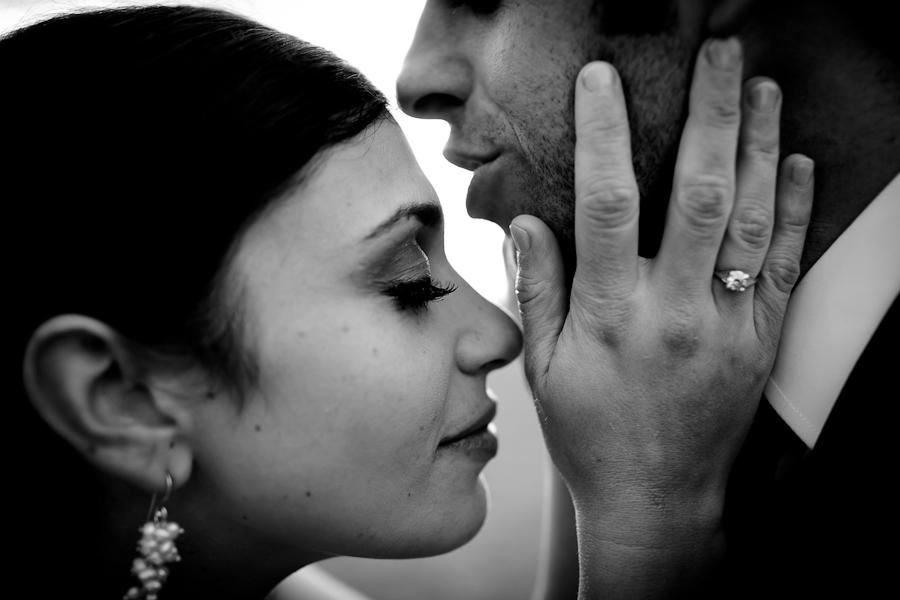 San Francisco, Portland Oregon based wedding photographer, Daniel Stark Photography  http://www.danielstarkphotography.com