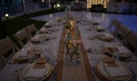 Reception Tables 2