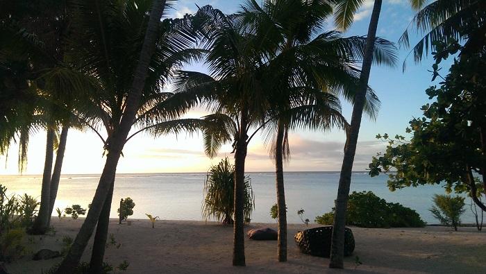 brando private beach03