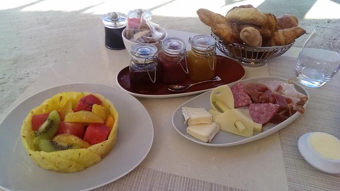brando breakfast