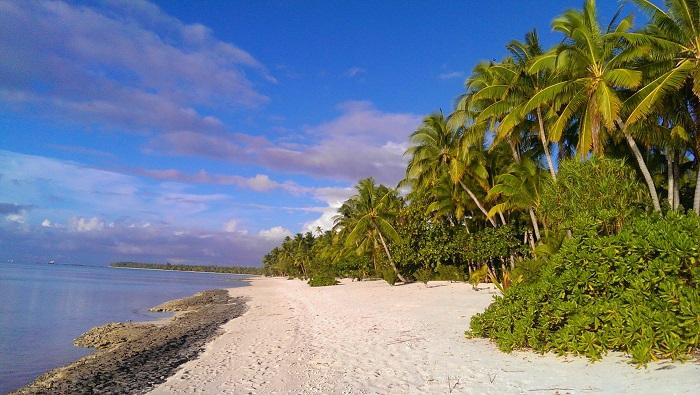 brando beach