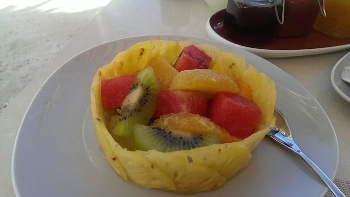 brando fruit
