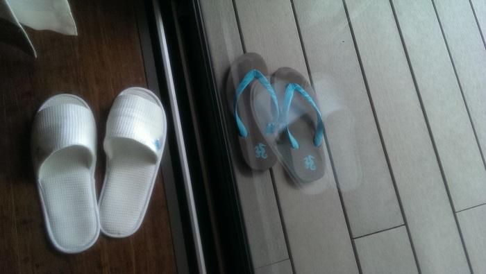 brando slippers sandals