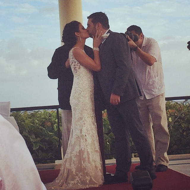 My Wedding Snap shots Nov 27th2014 GBP COBA