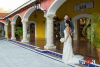 more photos in hacienda