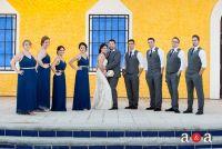 Wedding (19 Of 230)