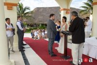 Wedding 250
