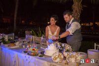 Wedding (168 of 230).jpg