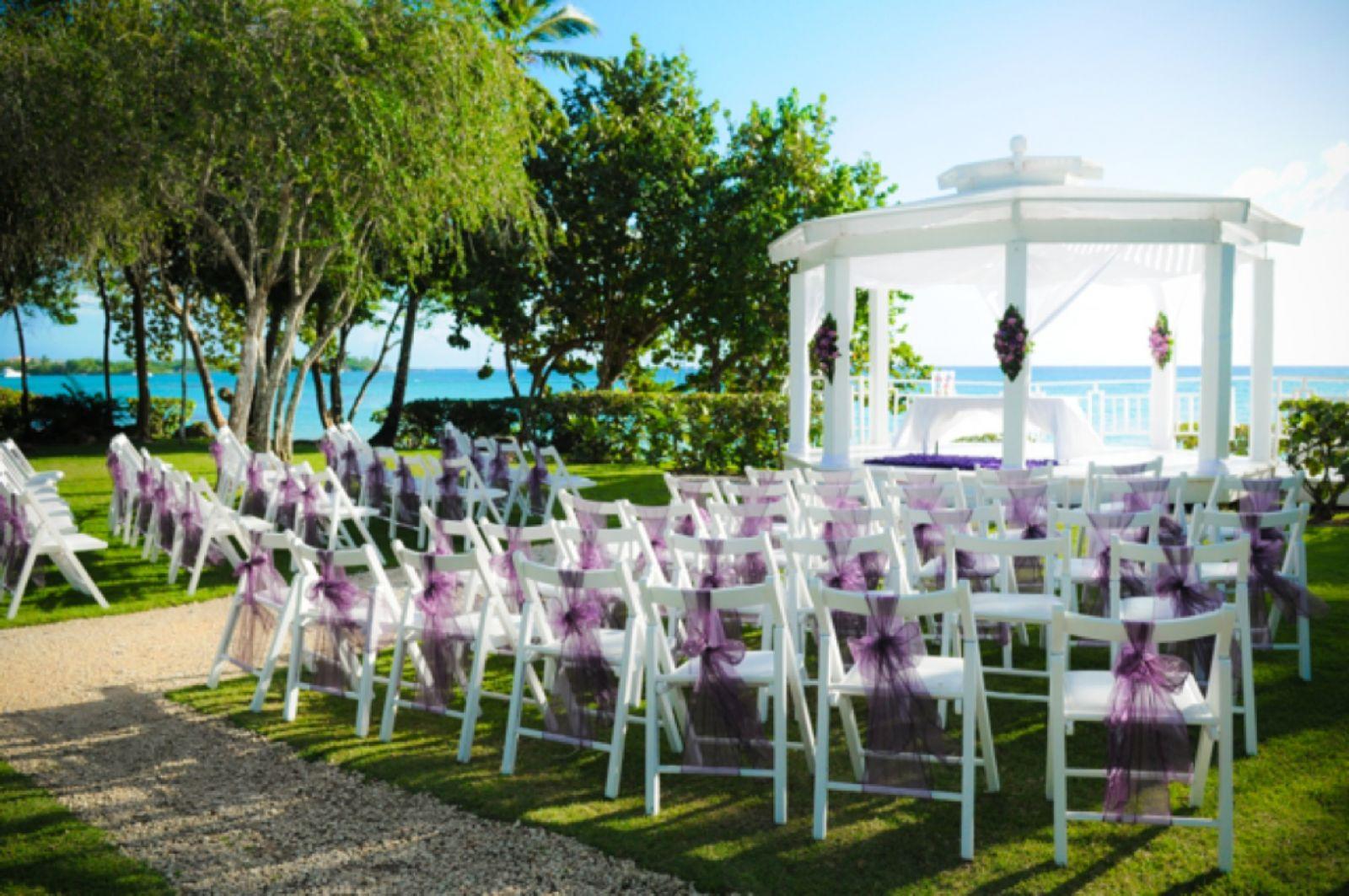 Wedding Dreams La Romana, Dominican Republic December 2013