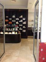 Spa & Hair Salon